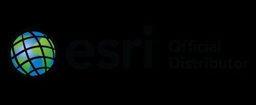InfoGraph Logo
